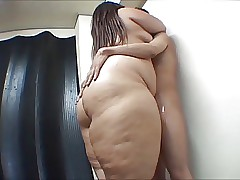 domination porn : young asian xxx