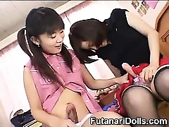 shemale porn : asians tranny sex
