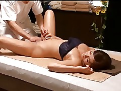 massage sex videos : beautiful asian nudes