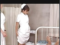 nurse porn : sexy asian videos