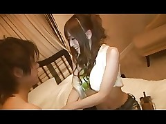 Yuu Asakura : porn japan hd