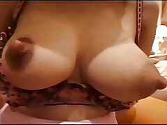 big nipples : japan free porn