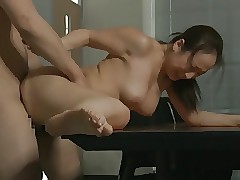 wife porn : asian ass xxx
