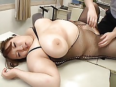 bbw porn : big ass asians