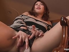 high heel porn : sexy asian girls nude
