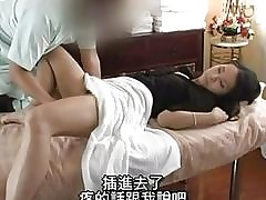 ass porn : japanese porn movies