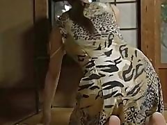 ass licking : asian porn free videos