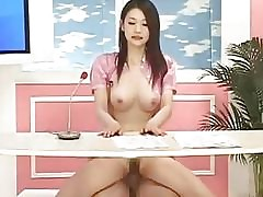 Azumi Miz : hot naked asian women