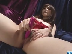 Kanako Iioka : sexy asian guys
