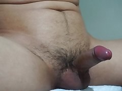 guys wanking : asian porn tube