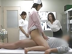 HD porn : young japanese porn