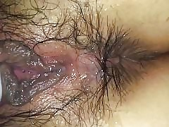 wet pussy : asian porn videos